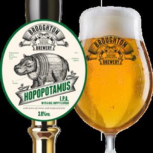 HOPopotamus