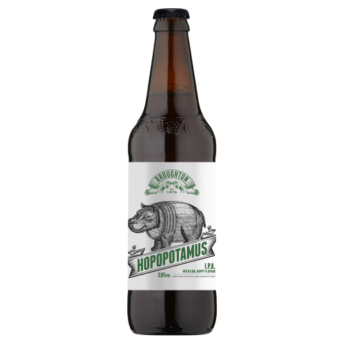 Hopopotamus copy