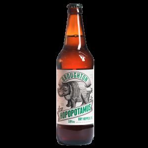 Hopopotamus IPA