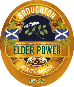 broughton elder power