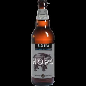 HOPO 6.2