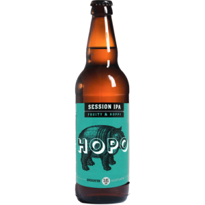 HOPO Session IPA