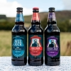 Old Jock, Wee Jock 80 shilling 80/-, Stout jock formerly Scottish Oatmeal Stout, 1001 beers to try before you die